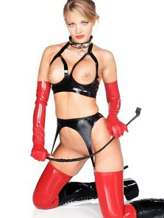 live and direct sympathetic dominatrixes phone domination